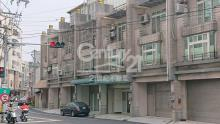 買屋、賣屋、房屋買賣都找21世紀不動產– 信全街美住店–新竹縣湖口鄉信全街