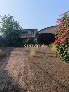買屋、賣屋、房屋買賣都找21世紀不動產– 新豐池府工業地–新竹縣新豐鄉池和段