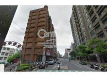買屋、賣屋、房屋買賣都找21世紀不動產– EQ城堡邊間店面–桃園市桃園區大業路二段