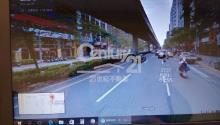 買屋、賣屋、房屋買賣都找21世紀不動產– 大安區-辦公室–台北市大安區復興南路一段