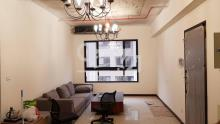 買屋、賣屋、房屋買賣都找21世紀不動產– 麗悅樓中樓3房雙車(C1)–桃園市桃園區大有路