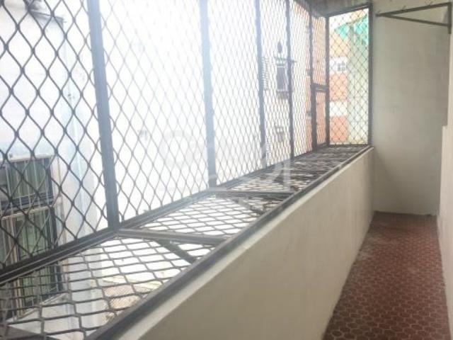 國民街美公寓