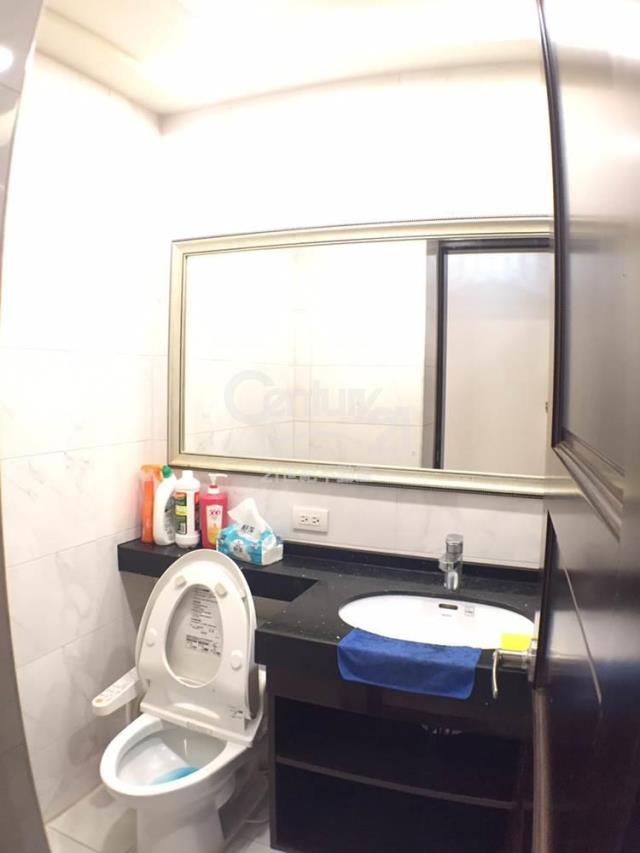 百川晶硯高樓2房車