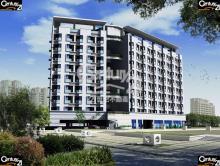 買屋、賣屋、房屋買賣都找21世紀不動產– 喬崴MOMA–桃園市大園區菓林村