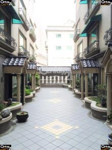 買屋、賣屋、房屋買賣都找21世紀不動產– 松柏雅筑–桃園市蘆竹區大新五街