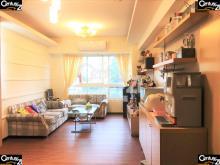 買屋、賣屋、房屋買賣都找21世紀不動產– 四季VILLA二房車–桃園市蘆竹區上興路