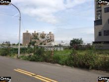 買屋、賣屋、房屋買賣都找21世紀不動產– 公園建地–桃園市蘆竹區大興段