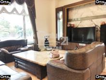 買屋、賣屋、房屋買賣都找21世紀不動產– G13豪宅–桃園市蘆竹區南竹路二段