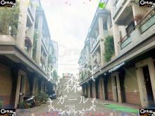 買屋、賣屋、房屋買賣都找21世紀不動產– 春城別墅–桃園市蘆竹區新生路