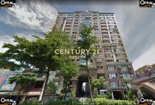 買屋、賣屋、房屋買賣都找21世紀不動產– 寶祥縣寶–桃園市桃園區中山路