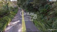 買屋、賣屋、房屋買賣都找21世紀不動產– 士林陽明山農地–台北市士林區新安段二小段