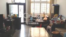 買屋、賣屋、房屋買賣都找21世紀不動產– 中正區電梯美別墅–桃園市桃園區愛九街