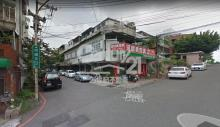 買屋、賣屋、房屋買賣都找21世紀不動產– 國際京城一樓辦公住家–新北市鶯歌區明圓街