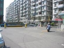 買屋、賣屋、房屋買賣都找21世紀不動產– 厚生新紀元之2–桃園市蘆竹區厚生路