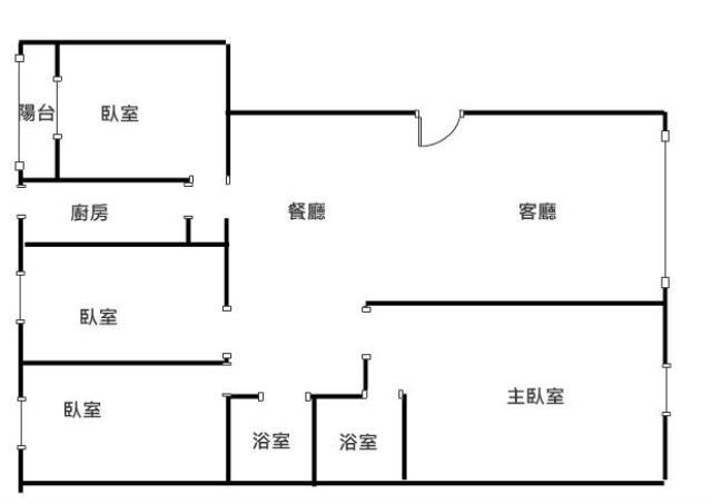 房屋買賣-桃園市桃園區買屋、賣屋專家-專售日光流域四房車位,來電洽詢:(03)215-0033