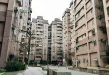 買屋、賣屋、房屋買賣都找21世紀不動產– 台北比佛利三房改兩房車–桃園市楊梅區青山三街