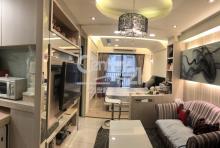 買屋、賣屋、房屋買賣都找21世紀不動產– 紐約大時代豪華套房–桃園市桃園區大興西路二段