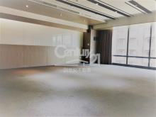 買屋、賣屋、房屋買賣都找21世紀不動產– Rich58優質辦公室–桃園市桃園區新埔六街