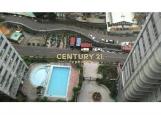 房屋買賣-桃園市桃園區買屋、賣屋專家-專售台北公園都市三房車,來電洽詢:(03)215-0033