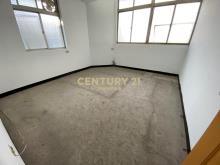 買屋、賣屋、房屋買賣都找21世紀不動產– 北投陽光公寓–台北市北投區中和街