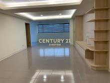 買屋、賣屋、房屋買賣都找21世紀不動產– 吉德名廈4房–桃園市桃園區永安路