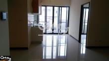 買屋、賣屋、房屋買賣都找21世紀不動產– 漢生Room 18–桃園市桃園區民有三街