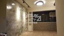 買屋、賣屋、房屋買賣都找21世紀不動產– 迴龍捷運美寓–新北市新莊區中正路