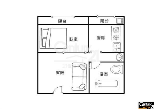 房屋買賣-桃園市八德區買屋、賣屋專家-專售小資有約套房車,來電洽詢:(03)320-0099