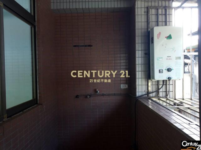 房屋買賣-桃園市龜山區買屋、賣屋專家-專售中興電工電梯,來電洽詢:(03)320-0099
