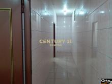 買屋、賣屋、房屋買賣都找21世紀不動產– 南崁南上路低樓層4套房–桃園市龜山區南上路