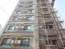 買屋、賣屋、房屋買賣都找21世紀不動產– 全新東區30套–新竹縣湖口鄉新生二路