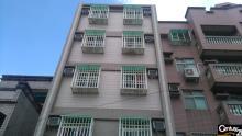 買屋、賣屋、房屋買賣都找21世紀不動產– 東區超值投套–新竹縣湖口鄉錦州三街