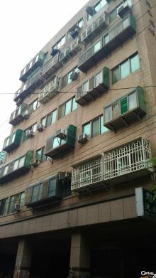 買屋、賣屋、房屋買賣都找21世紀不動產– 竹北套房–新竹縣竹北市和平街