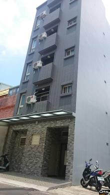 買屋、賣屋、房屋買賣都找21世紀不動產– 3套房美華廈(2)–新竹縣湖口鄉天津五街
