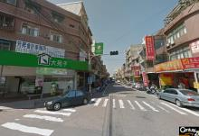 買屋、賣屋、房屋買賣都找21世紀不動產– 黃金店面–新竹縣湖口鄉仁和路