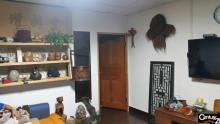 買屋、賣屋、房屋買賣都找21世紀不動產– 榮華社區公寓–新竹縣新豐鄉榮華街