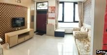 買屋、賣屋、房屋買賣都找21世紀不動產– 陽光尊邸–新竹縣湖口鄉新義路