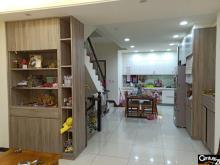 買屋、賣屋、房屋買賣都找21世紀不動產– 松林美別墅–新竹縣新豐鄉康平街