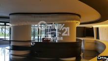 買屋、賣屋、房屋買賣都找21世紀不動產– 站前大樓 聯上世界–桃園市大園區高鐵南路一段