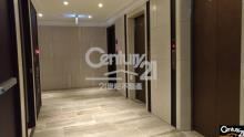 買屋、賣屋、房屋買賣都找21世紀不動產– A18站 全新電梯(二)–桃園市大園區興德路