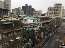 買屋、賣屋、房屋買賣都找21世紀不動產– 師大透天–台北市中正區汀州路二段