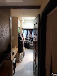 買屋、賣屋、房屋買賣都找21世紀不動產– 青埔高鐵中庭美別墅–桃園市中壢區青埔六街