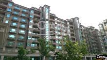 買屋、賣屋、房屋買賣都找21世紀不動產– 城市勳章–桃園市大園區高鐵北路二段