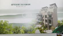買屋、賣屋、房屋買賣都找21世紀不動產– 高鐵站旁崗石電梯花園城堡–桃園市大園區青昇路