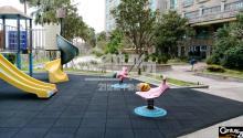 買屋、賣屋、房屋買賣都找21世紀不動產– 宜誠悅灣(1)–桃園市大園區南和路