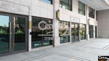 買屋、賣屋、房屋買賣都找21世紀不動產– A17站雙併電梯宅–桃園市大園區青峰路二段