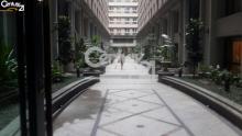 買屋、賣屋、房屋買賣都找21世紀不動產– 法國之星–桃園市中壢區環西路二段
