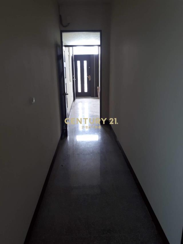房屋買賣-桃園市新屋區買屋、賣屋專家-專售新屋農舍+地,來電洽詢:(03)380-8877