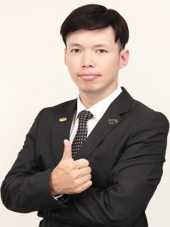想買屋、賣屋、租屋,解決房地產大小事?就找您附近的房仲專家-湯志翔 | 21世紀不動產