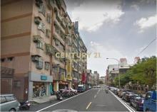 買屋、賣屋、房屋買賣都找21世紀不動產– 廣德街店面–桃園市平鎮區廣德街